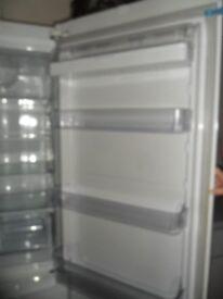 Door shelves for fridge