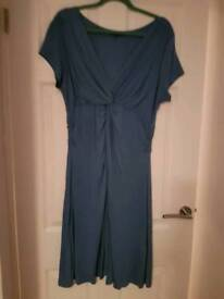 Phase eight dress size 16