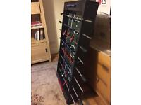 Sturdy Table Football - good condition FREE