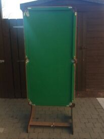 Snooker/pool table 5ft