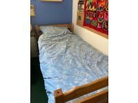 John Lewis Bunk Beds