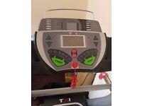 Txi treadmill