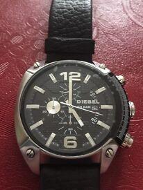 Diesel Watch 4341