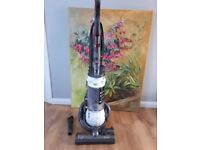 Dyson vacuum cleaner dc 25