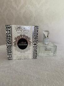 Musk Salama 100ml (Arabic perfume)