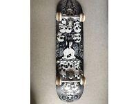 Skateboard for sale in VGC