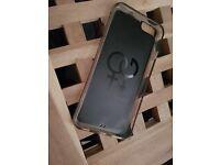 Iphone 6 zero gravity phone case