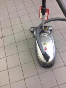 Hoover Windtunnel Canister Vacuum!!! SALE!!!
