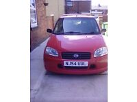 Suzuki ignis Great, reliable car. New car forces sale.