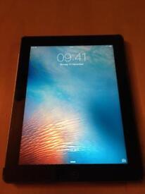 Apple iPad 2 32GB complete with original box