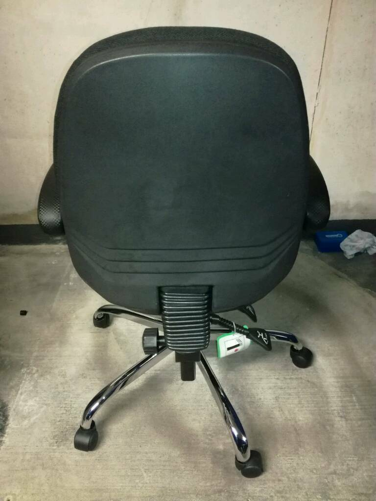 New Office Rotating Chair