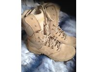 Womens boots for sale