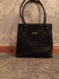 Osprey London handbag