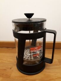 Coffee Maker Cafe Bodum Cafetiere - The Original French Press
