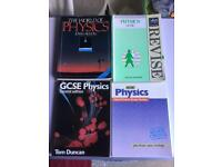 Reference Book - Physics