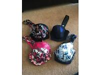 Bras for sale