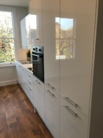 Brant new studio flat in cricklewood £285 pw (DSS WELCOME)
