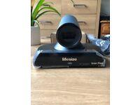 Lifesize Icon Flex Conference Camera