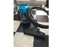 Bissell Vacuum Cleaner - In very good condition!