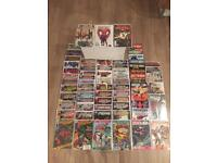 Comic Business for sale Comics & Toys Job Lot Marvel , DC and Lego