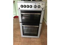 Flavel gas cooker New £155 ono
