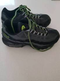 Nike Air max 95 Trainers For Sale