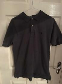 Men's polo Ralph Lauren t shirt polo shirt like new worn a few times