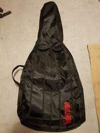 Cello soft gig bag