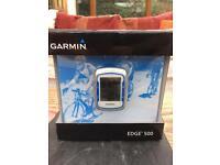 Garmin EDGE 500 - (BOXED) - Mint condition