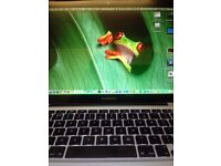 ** Upgraded Apple MacBook Pro Laptop 1Tb SSHD 8Gb Memory EXCELLENT CONDITION BARGAIN **