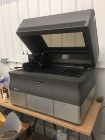 3D printer Objet 24 by Stratasys - Perfect condition
