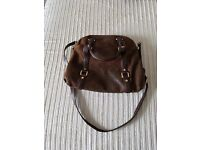 Michael Kors original designer handbag