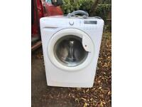 Hoover 6kg Washer/Dryer... ** DELIVERY AVAILABLE **
