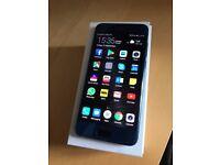 Huawei Honor 9 64GB Sapphire Blue