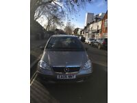 Mercedes Benz A Class - Well maintained