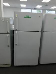 Aubaine : Réfrigérateur Electrolux usagé, Excellente condition
