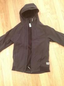 Boys Next Jacket Coat