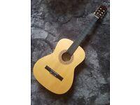 Cordoba classical guitar model mc 03