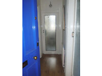 1 Bedroom Flat to Rent on Broughton Road - Available from 17th October