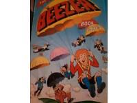 Beezer 1983 annual
