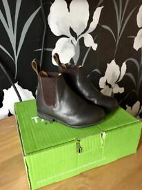 Child's riding boots for sale