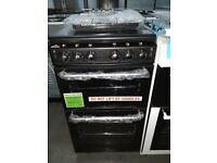 New World Gas Cooker *Ex-Display* (12 Month Warranty)