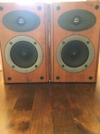 Celestion F10 Speakers for Sale