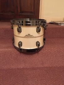Tama Starclassic Bubinga Drum kit/Shell Pack