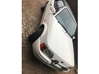 FORD ESCORT 1.6I XR3I