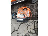Vax Commercial Vcw-06 Carpet Washer Cleaning Machine £350
