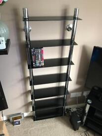 DVD/book Shelf