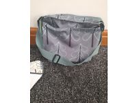 Cosatto Baby Changing Bag