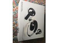 Dell mixed reality headset