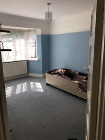 Large room to let in Dulwich
